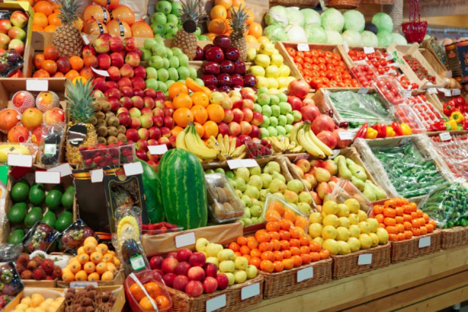Producenci warzyw i owoców tracą na niedzielach bez handlu?