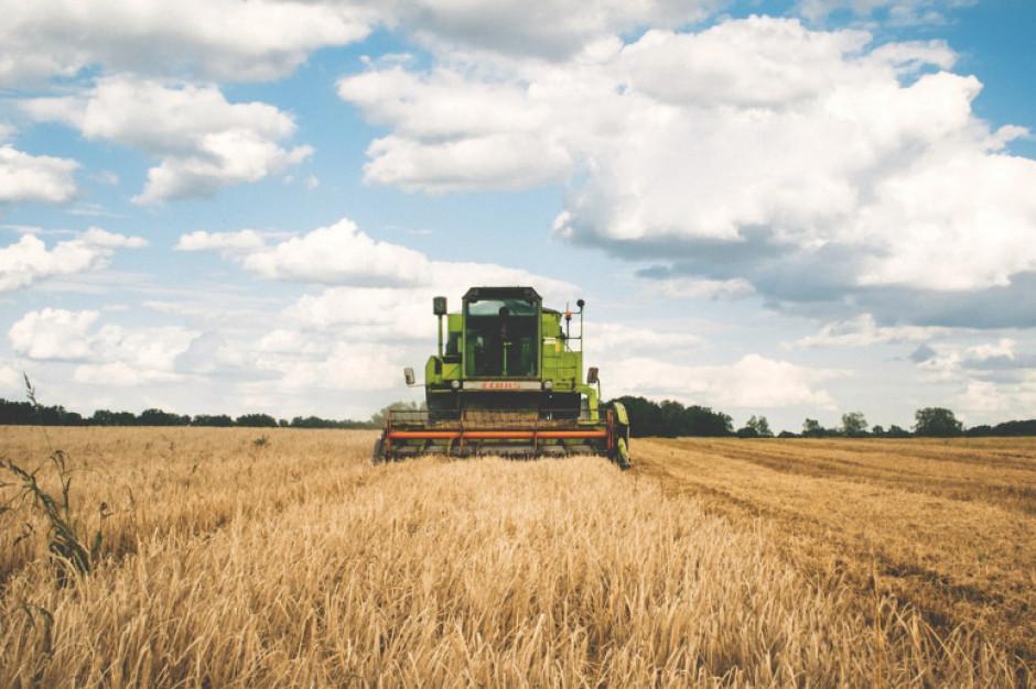 Prezydent podpisał nowelizację ustawy ws. paliwa rolniczego