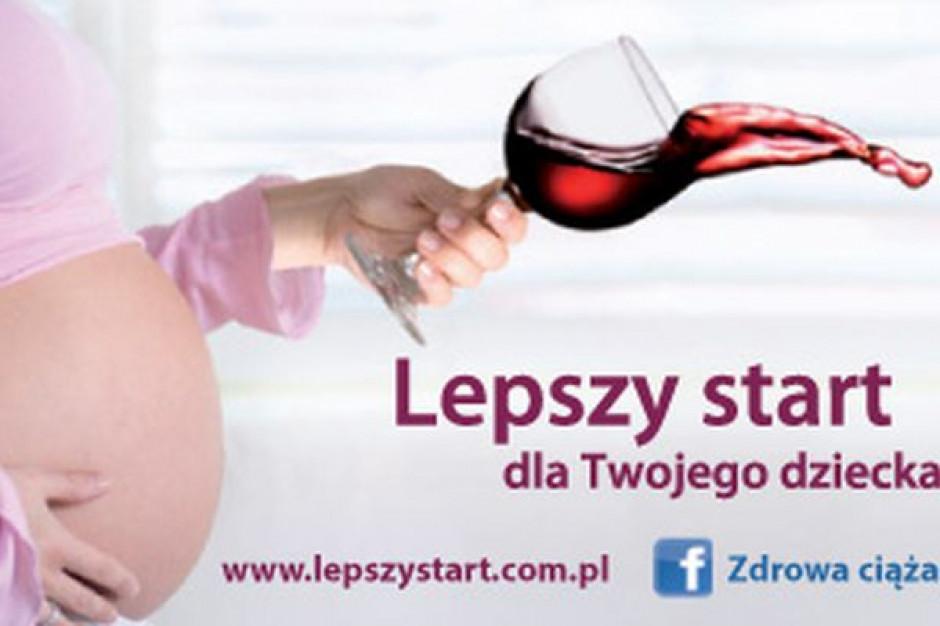 """ZPPPS i UNIQUE WORK wspólnie w kampanii """"Lepszy Start dla Twojego dziecka"""" i konferencji"""