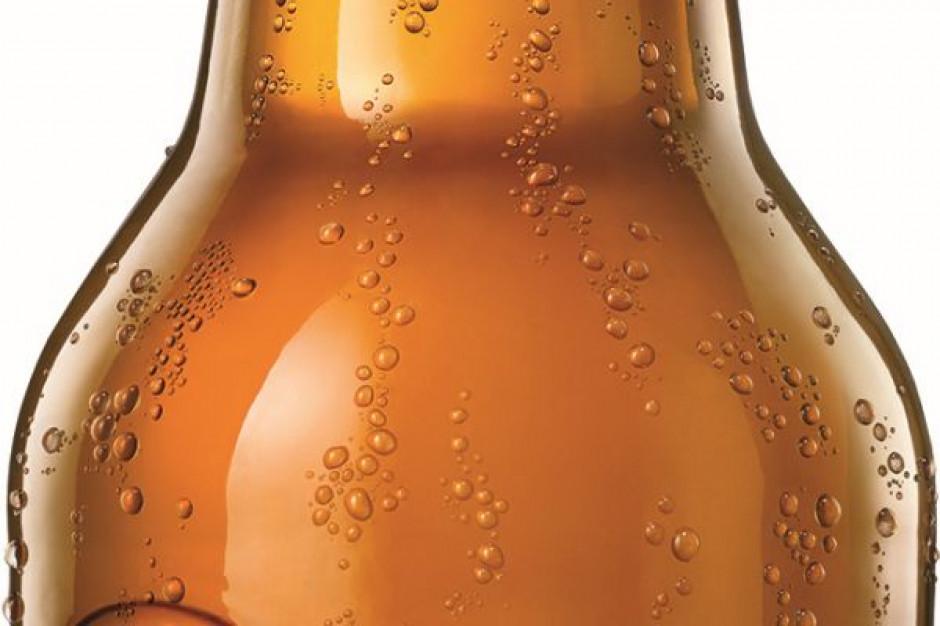 Grupa Żywiec: Kategoria piw bezalkoholowych urosła w 2018 r. o 80 proc.