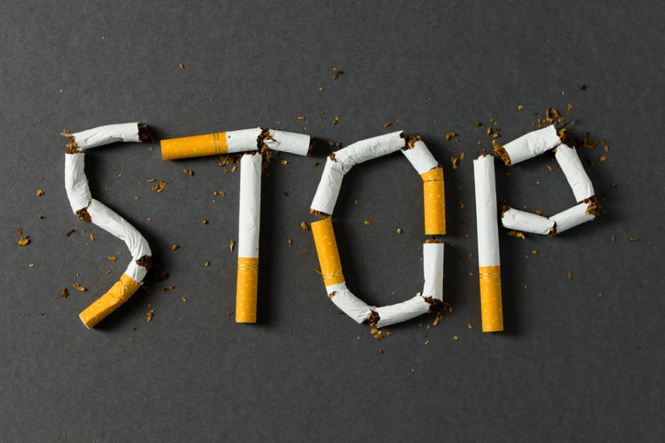 Łódzkie: Zlikwidowano nielegalną fabrykę papierosów