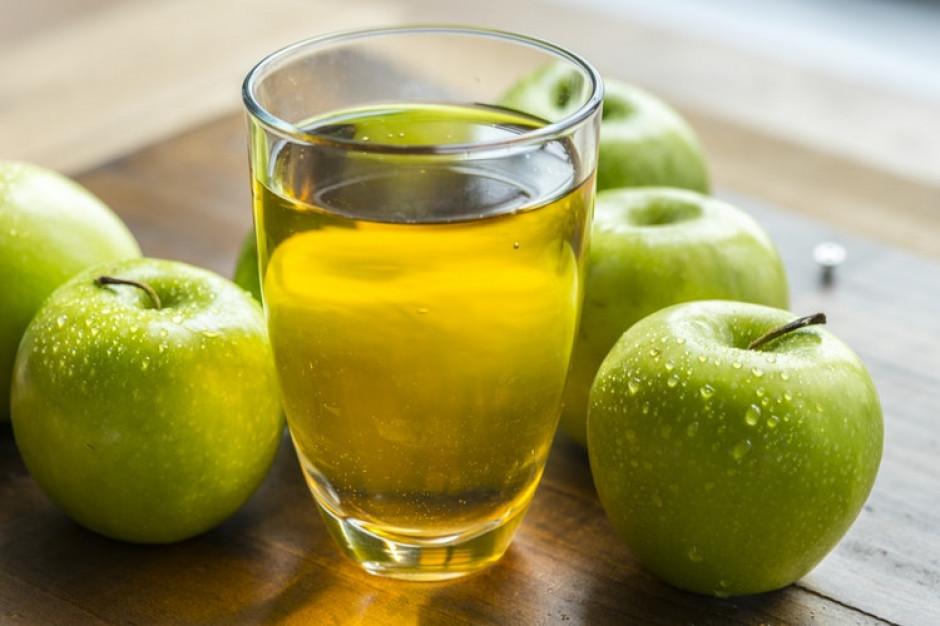 KUPS: Podwyżka VAT na napoje owocowe doprowadzi do potężnych strat polskich sadowników