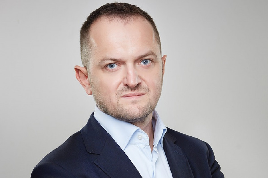 Ekspert: Komunikacja na temat bezpieczeństwa polskiej wołowiny powinna trafić przede wszystkim do odbiorców hurtowych