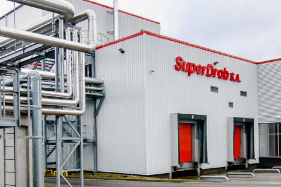 SuperDrob: Zatrudnianie cudzoziemców wymaga dostosowania warunków pracy