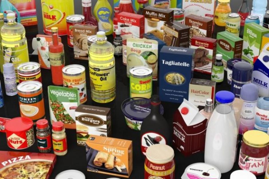 Materiały i wyroby do kontaktu z żywnością pod lupą Inspekcji Handlowej. Nie jest źle
