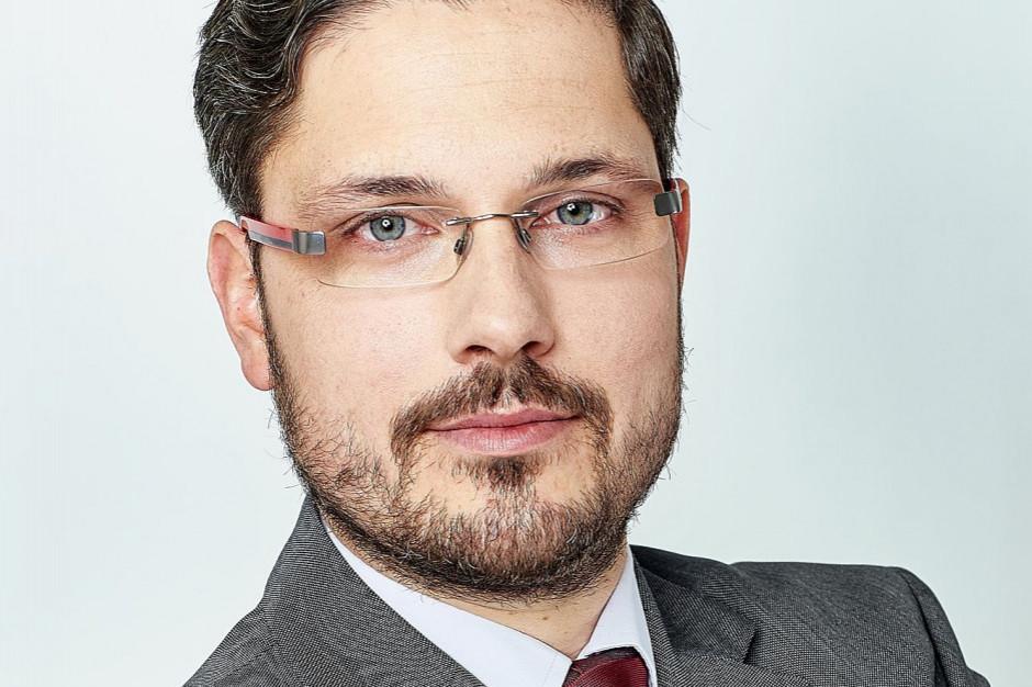 Wiceprezes UOKiK: Urząd zajmie się firmami z niezapłaconymi fakturami na min. 500 tys. zł
