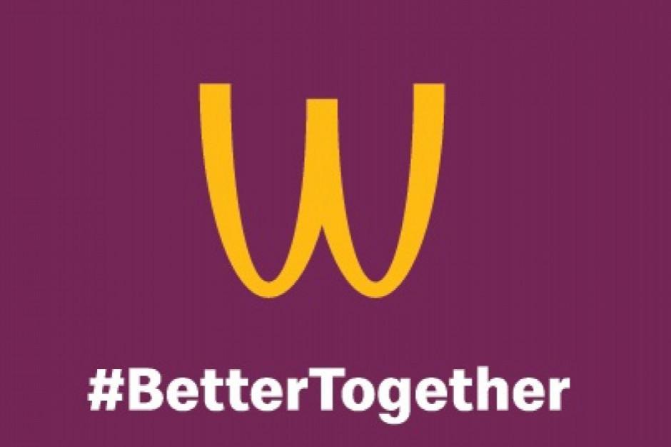 McDonald's: W Polsce 75 proc. restauracji prowadzą kobiety