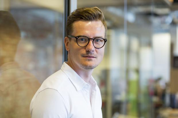 Główne determinanty rozwoju start-upów żywnościowych w Polsce. Wywiad z Maciejem Balsewiczem, zarządzającym bValue VC