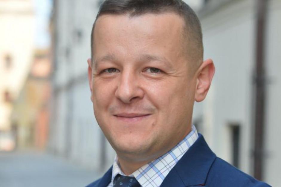 PAIH: polskie firmy rolno-spożywcze na Ukrainie powinny rozważyć inwestycje w branżę przetwórczą