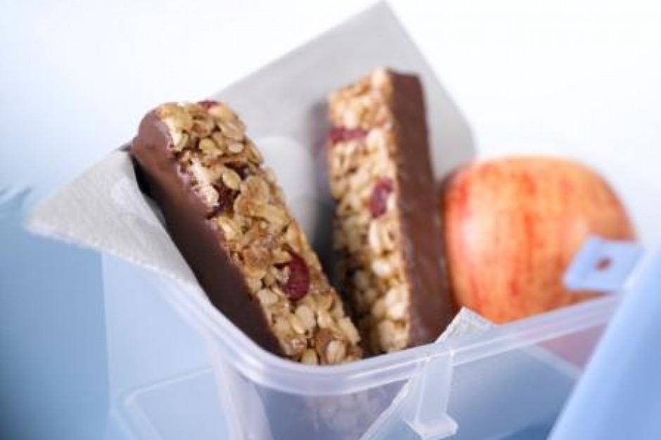 DuPont wprowadza nowe roślinne nuggetsy proteinowe
