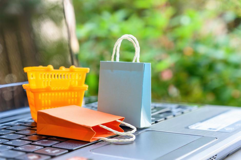 Sklepy online i offline to dla klientów jedno doświadczenie zakupowe