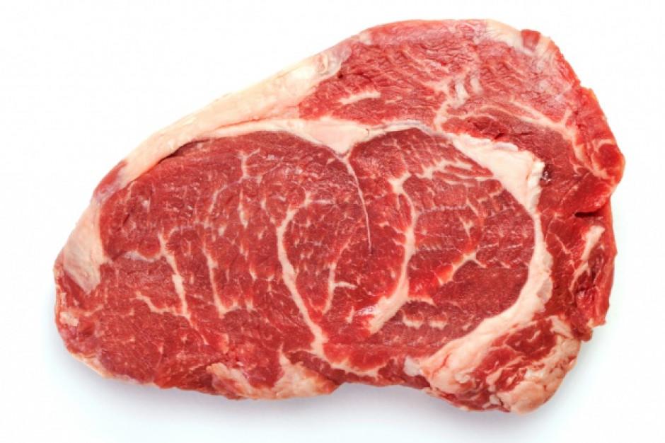 UPEMI: handel mięsem z USA ma perspektywy rozwoju