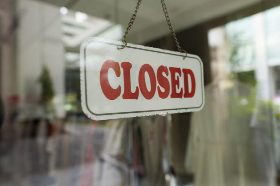 ZPP: Ponad 500 właścicieli małych sklepów apeluje do Premiera o wycofanie się z ograniczenia handlu w niedziele