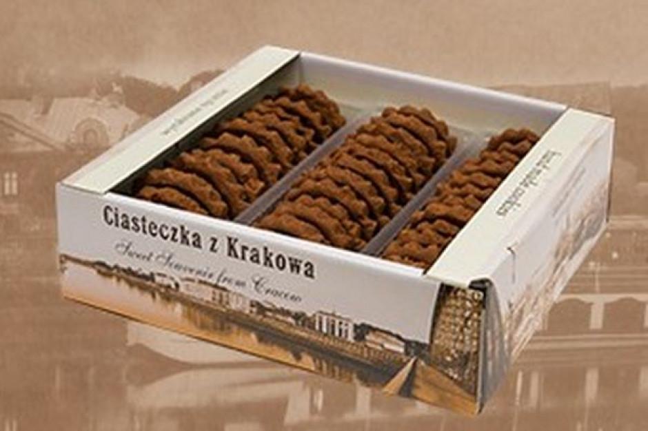 Ciasteczka z Krakowa poprawiły wyniki finansowe w 2018 r.; rozszerzają sieć dystrybucji