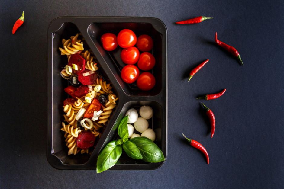 Cateromarket ma nowego partnera i wprowadzi usługę zamawiania diet pudełkowych online