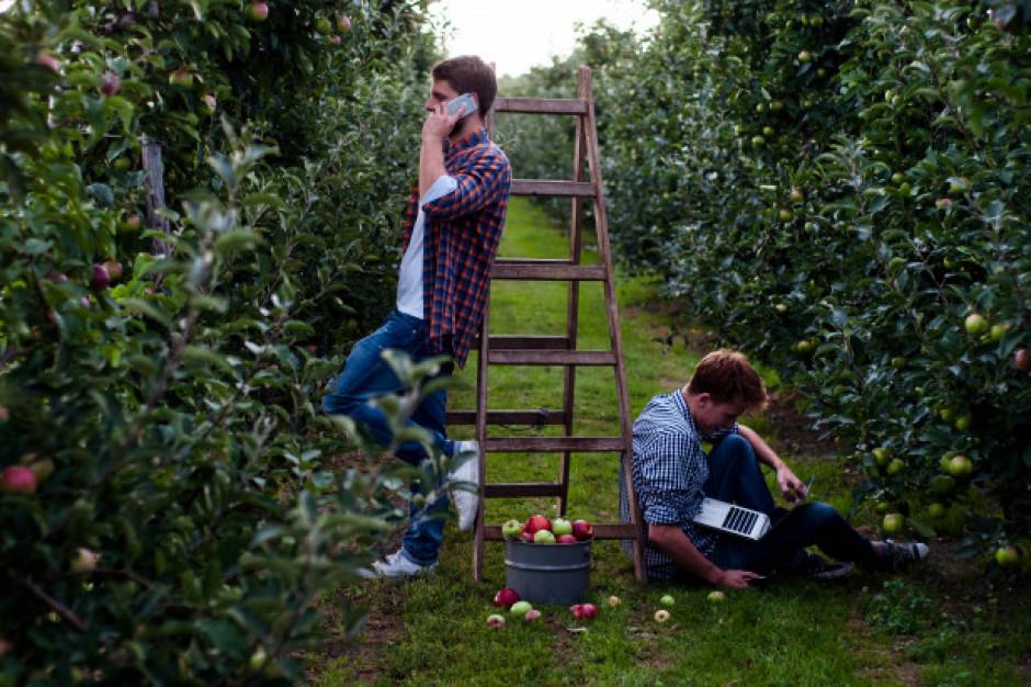 Bracia Sadownicy: budowa marki owoców ma biznesowy sens (wywiad)