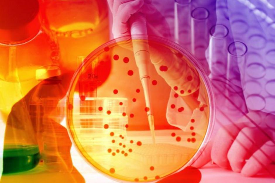 Grupa Hamilton przejmuje polskie laboratorium aby stworzyć Centrum Kompetencji Pestycydowych