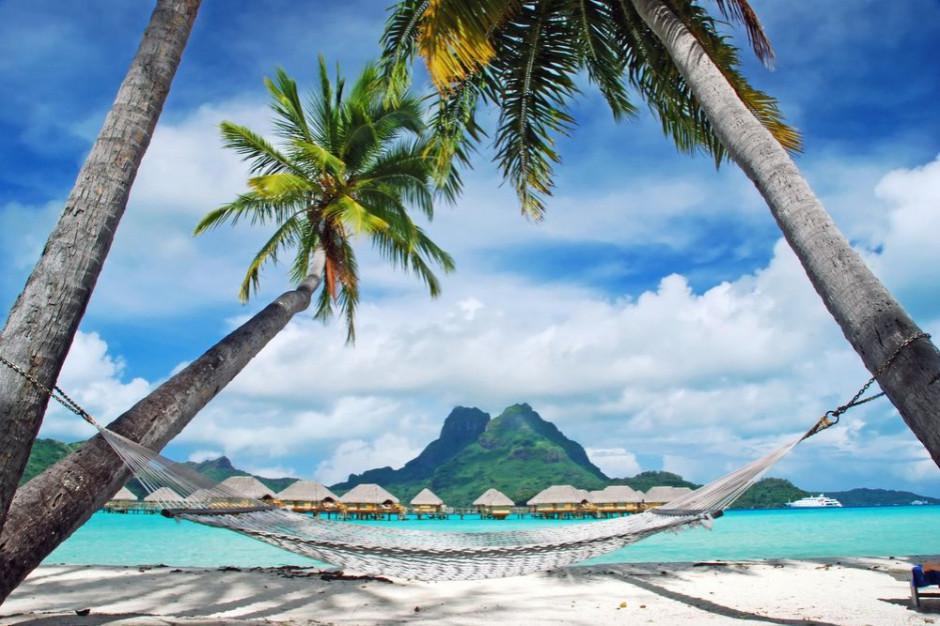 UE dodała m.in. ZEA i Oman do czarnej listy rajów podatkowych