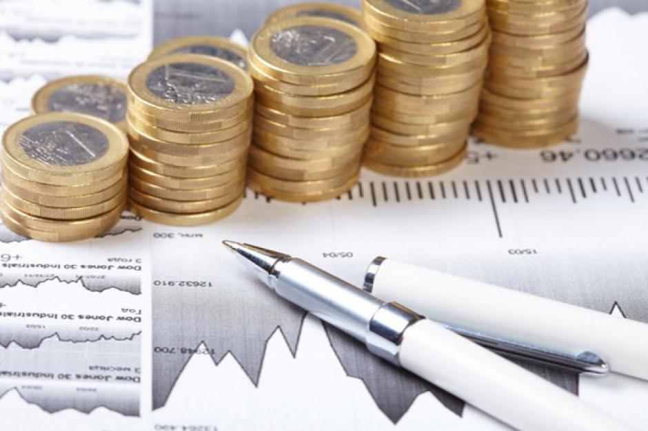 Eurofactor Polska liczy na dwucyfrowy wzrost faktoringu w 2019 r