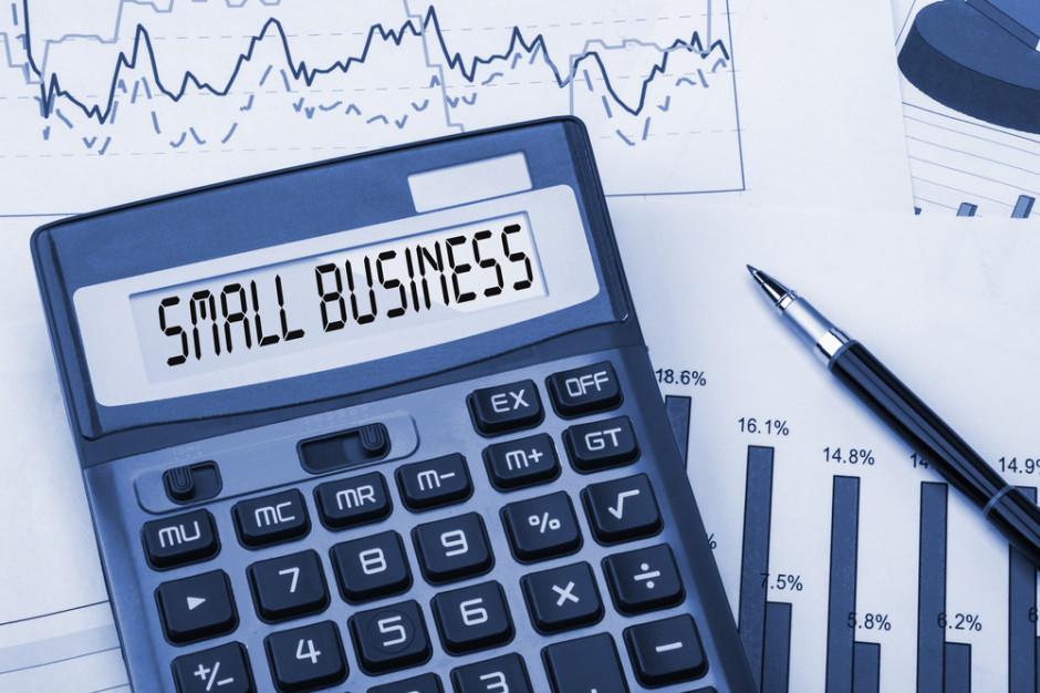 Badanie: 47 proc. mikrofirm dobrze ocenia swoją sytuację finansową
