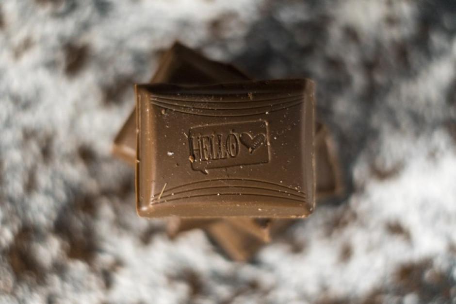 Nielsen: Ponad 50 proc. sprzedaży ilościowej słodyczy w Polsce stanowią produkty o gramaturze do 50 g