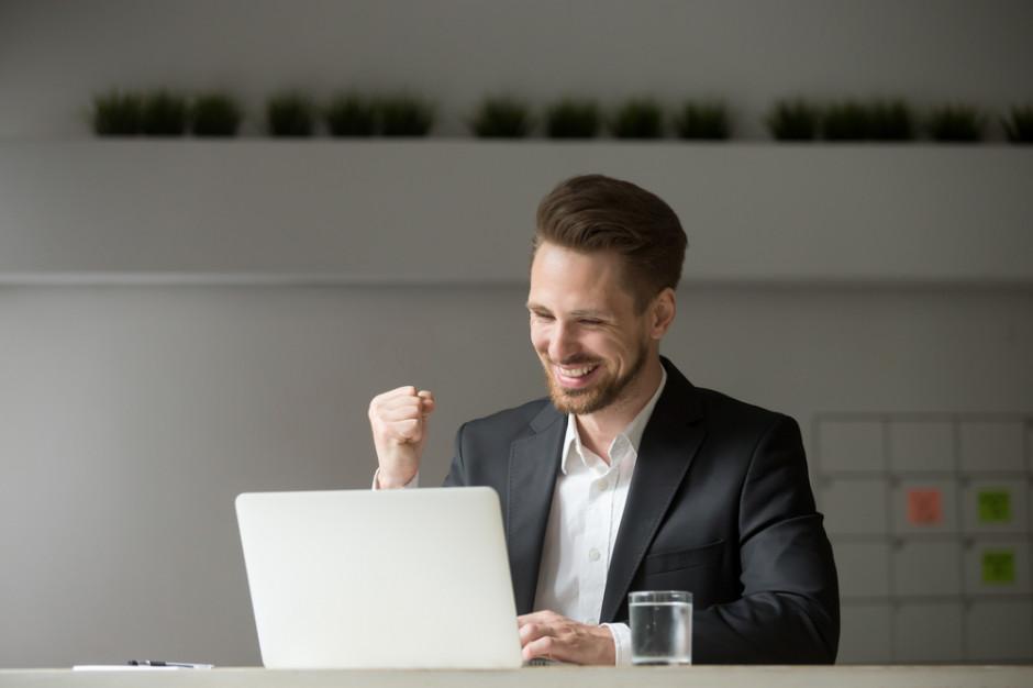 ZPP: Nastroje przedsiębiorców wciąż optymistyczne