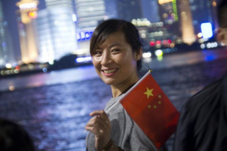 UE ma zastrzeżenia do nowego prawa o inwestycjach w Chinach