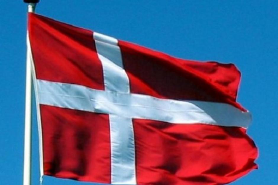 Dania chce produkować mięso i warzywa z neutralnym bilansem CO2