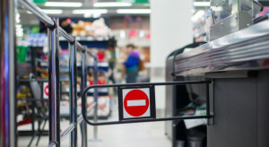 W niedzielę 17 marca sklepy będą zamknięte