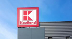 Kaufland szuka nowego prezesa