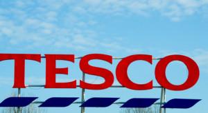 Kolejny manager rezygnuje z posady w Tesco
