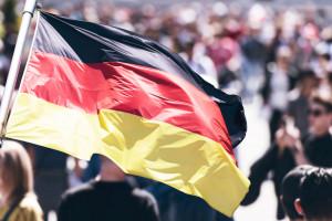 W Niemczech brakuje aż 1,5 mln pracowników