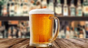 Carlsberg Polska: Po doskonałym 2018 r. rynek piwa wzrośnie o 2-3 proc. w tym roku