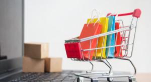 Jak e-sklepy mogą się przygotować na wejście Amazona do Polski?
