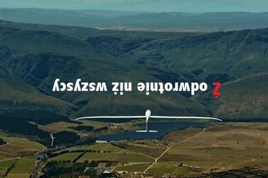 """Marka Żywiec z nową odsłoną kampanii """"Chce się Ż"""" – """"Ż jak lubisz"""""""