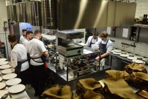 S.Pellegrino Young Chef – rusza konkurs dla młodych kucharzy