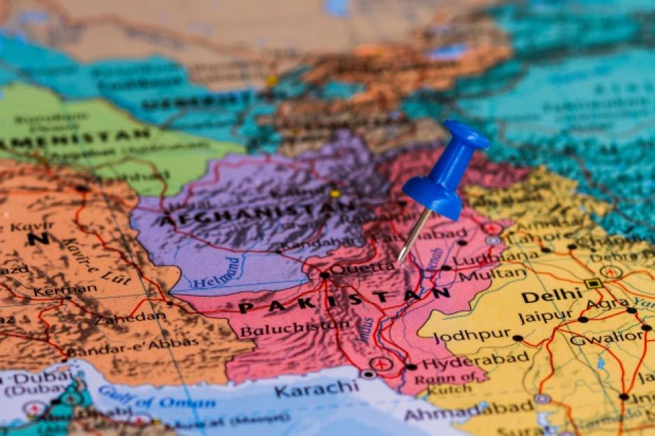 Pakistan zaostrza przepisy dotyczące importu żywności