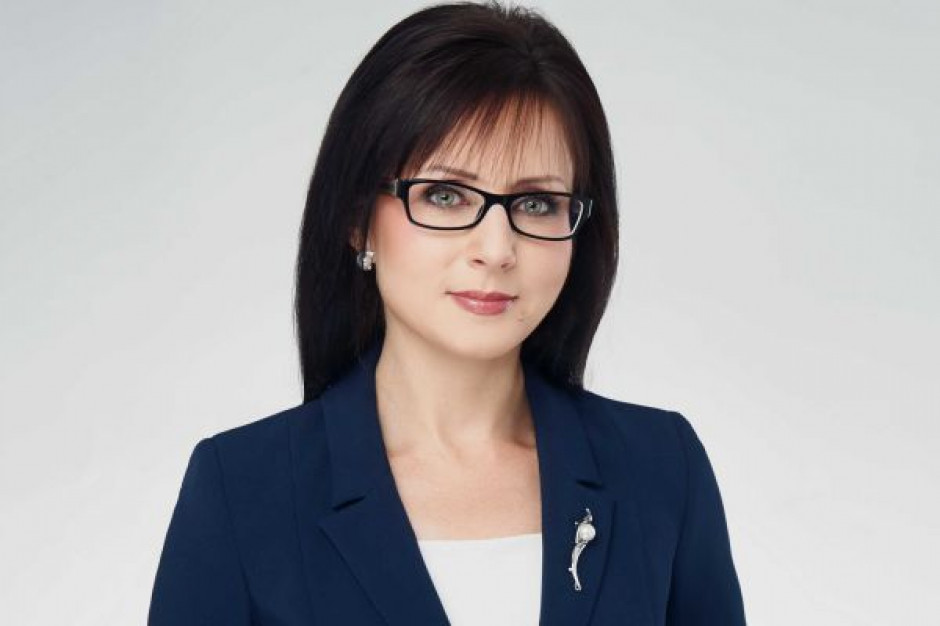 JF Hillebrand stawia na dynamiczny rozwój w Polsce, powołuje nowego country managera