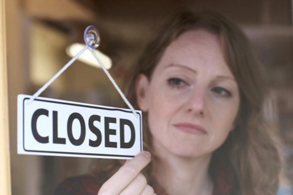 Rzecznik MŚP do premiera: ograniczenie handlu w niedziele korzystne dla małych sklepów