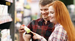 Handlowy czwartek: Ograniczenie marek własnych raczej bez pozytywnej reakcji konsumentów
