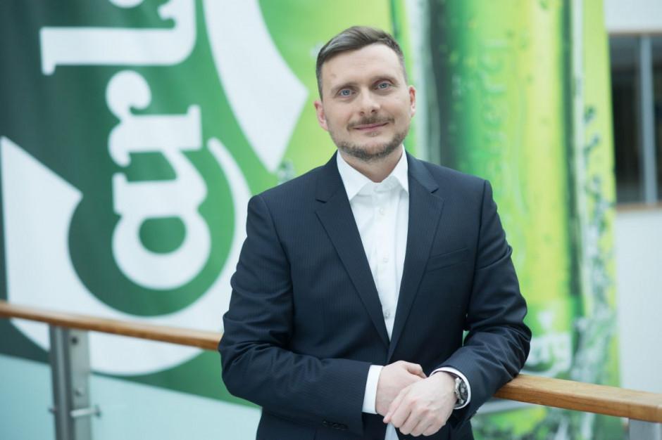 Carlsberg Polska szykuje masę nowości na 2019 po udanym 2018 r, idzie za głosem konsumentów