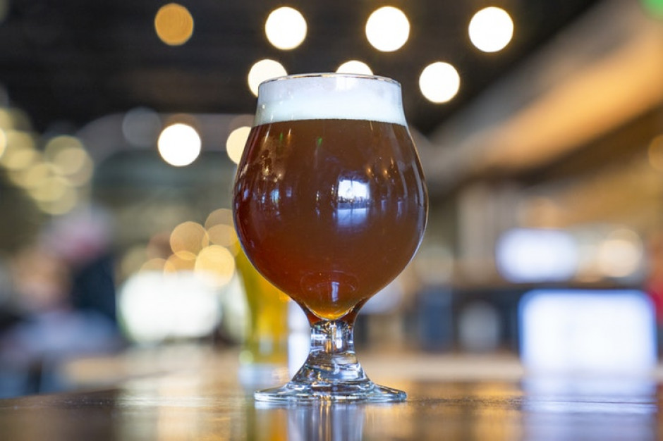 Casualowy piątek: Piwa rzemieślnicze to nie moda, a rewolucja, która wywróciła stary porządek