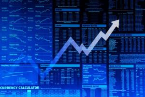 Kwieciński wzrost PKB na początku roku ocenia na minimum 4,5 proc.