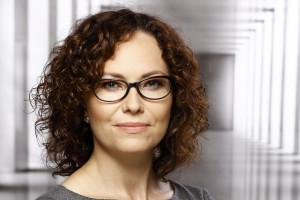 Prawnik: Czesi najczęściej kwestionują jakość polskiej żywności