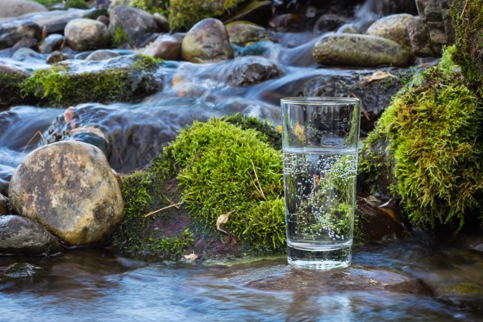 W dniu 22 marca obchodzimy Światowy Dzień Wody