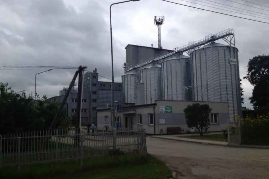 Elewarr w ostatnim roku obrotowym wykazał stratę ponad 17 mln zł