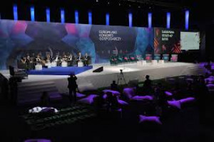 Europejski Kongres Gospodarczy EEC 2019 - o UE, technologii i energii