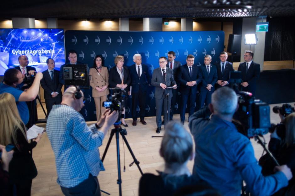 Europejski Kongres Gospodarczy 2019 - o UE, technologii i branży spożywczej