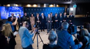 Europejski Kongres Gospodarczy EEC 2019 - o UE, technologii i energii. Trwają przygotowania