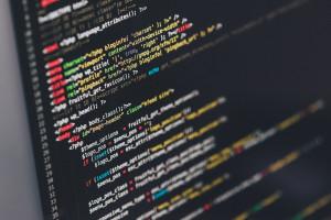 Małe i średnie firmy nadal mają niski poziom wiedzy dot. cyfryzacji